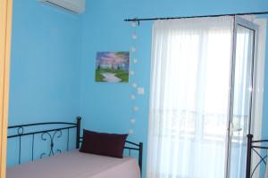 Residence-158-sqm-Kefalonia-City-(Kefalonia-Prefecture)-220.000-euro | COSMOS PROPERTIES