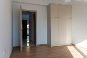 Residence-46-sqm-Attica-(Athens-Center)-140.000-euro | Vitruvius Investments