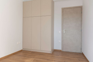 Residence-70-sqm-Attica-(Athens-Center)-260.000-euro | Vitruvius Investments