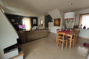 Haus-127-sqm-Leof.-Patision-Leof.-Acharnon-(Athen-Zentrum)-160.000-euro | Strategy Mentor