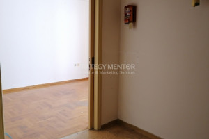 Haus-49-sqm-Gkyzi-Pedion-Areos-(Athen-Zentrum)-67.000-euro | Strategy Mentor