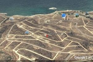 Land-502-sqm-Karystos-(Euboea)-28.000-euro | MSM REAL ESTATE