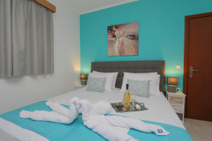 Residence-250-sqm-Laganas-(Zakynthos) | MSM REAL ESTATE