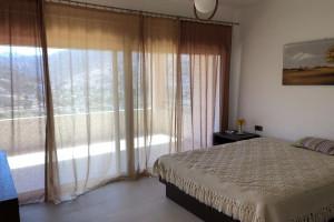 Residence-200-sqm-Gazi-(Heraklion-Prefecture)-550.000-euro | MSM REAL ESTATE