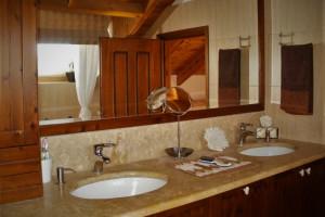 Residence-235-sqm-Aylida-(Euboea)-250.000-euro | MSM REAL ESTATE