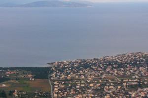 Land-243-sqm-Artemida-(Loutsa)-(East-Athens)-60.000-euro | MSM REAL ESTATE