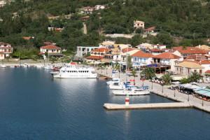 Residence-160-sqm-Syvota-(Thesprotia)-200.000-euro | MSM REAL ESTATE