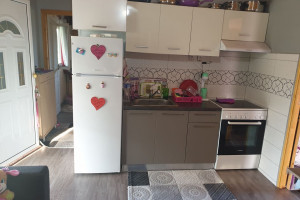 Residence-42-sqm-Dion-(Pieria-Prefecture)-70.000-euro | MSM REAL ESTATE
