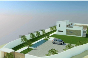 Commercial-property-2700-sqm-Platanias-(Chania-Prefecture)-1.000.000-euro | MSM REAL ESTATE