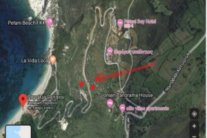 Commercial-property-35000-sqm-Kefalonia-City-(Kefalonia-Prefecture)-1.400.000-euro | MSM REAL ESTATE