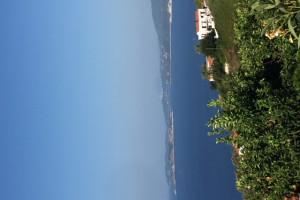Land-520-sqm-Skopelos-(Sporades)-100.000-euro | MSM REAL ESTATE