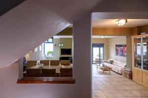Residence-300-sqm-West-Achaia-(Achaia)-500.000-euro | MSM REAL ESTATE