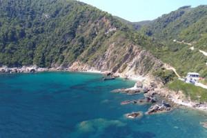 Land-186-sqm-Skopelos-(Sporades)-35.000-euro | MSM REAL ESTATE