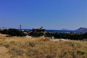 Residence-787-sqm-Ierapetra-(Lasithi-Prefecture)-140.000-euro | MSM REAL ESTATE