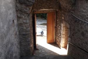 Residence-90-sqm-Lefktros-(Messinia)-200.000-euro | MSM REAL ESTATE