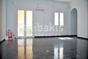 Haus-80-sqm-Pangrati-(Athen-Zentrum)-164.000-euro | MARIA ALYMPAKI