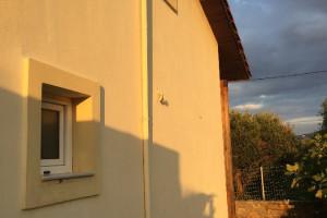 Haus-110-sqm-Vrachasi-(Lasithi-Präfektur)-130.000-euro | DANELAKIS GROUP EE