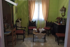 Haus-110-sqm-Leof.-Patision-Leof.-Acharnon-(Athen-Zentrum)-130.000-euro | Plasis Real Estate + Development