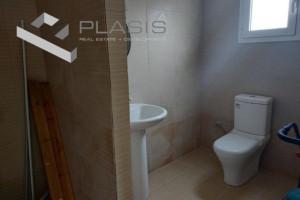 Apartment-50-sqm-Marathonas-(East-Athens)-370-euro   Plasis Real Estate + Development