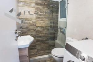Apartment-50-sqm-Neos-Kosmos-(Athens-Center)-550-euro   Plasis Real Estate + Development