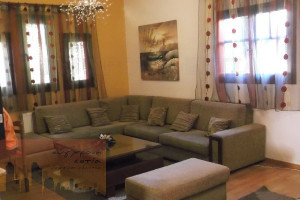 Haus-170-sqm-Kalymnos-(Dodekanes)-450.000-euro | SYGXRONI ESTIA