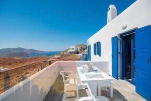 Apartment-54-sqm-Mykonos-(Cyclades)-420.000-euro   SYGXRONI ESTIA