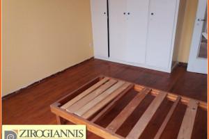 Haus-90-sqm-Zentrum-(Athen-Zentrum)-120.000-euro   Zirogiannis Real estate