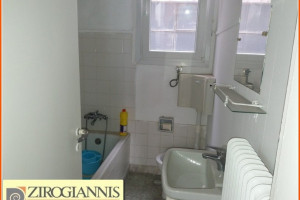 Haus-90-sqm-Zentrum-(Athen-Zentrum)-120.000-euro | Zirogiannis Real estate