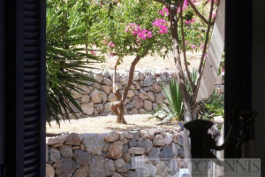 Residence-68-sqm-Nisyros-(Dodecanese)-480.000-euro   Zirogiannis Real estate