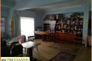 Haus-128-sqm-Zentrum-(Athen-Zentrum)-128.000-euro | Zirogiannis Real estate