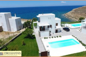 Residence-128-sqm-Naxos-(Cyclades)-550.000-euro | Zirogiannis Real estate