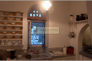Residence-314-sqm-Tinos-(Cyclades)-650.000-euro | Zirogiannis Real estate