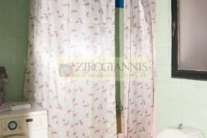 Haus-116-sqm-Leof.-Patision-Leof.-Acharnon-(Athen-Zentrum)-130.000-euro | Zirogiannis Real estate
