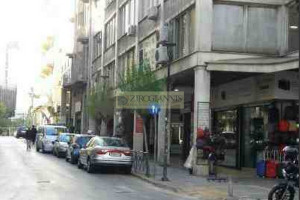 Commercial-property-10-sqm-Center-(Athens-Center)-300-euro | Zirogiannis Real estate