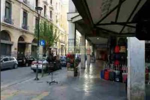 Gewerbe-Immobilie-10-sqm-Zentrum-(Athen-Zentrum)-300-euro | Zirogiannis Real estate