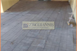 Commercial-property-110-sqm-Glyka-Nera-(East-Athens)-2.000-euro | Zirogiannis Real estate