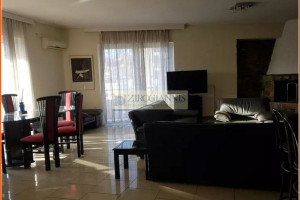Apartment-150-sqm-Glyfada-(South-Athens)-1.500-euro | Zirogiannis Real estate
