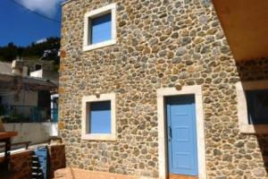 Haus-130-sqm-Makrys-Gialos-(Lasithi-Präfektur)-116.000-euro | M Properties