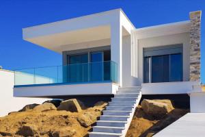 Haus-60-sqm-Sithonia-(Chalkidiki)-180.000-euro | M Properties
