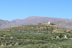 Haus-120-sqm-Makrys-Gialos-(Lasithi-Präfektur)-135.000-euro | M Properties