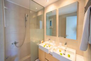 Gewerbe-Immobilie-800-sqm-Agios-Nikolaos-(Lasithi-Präfektur)-2.750.000-euro | KM Real Estate Agency