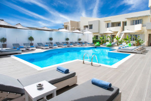 Commercial-property-800-sqm-Agios-Nikolaos-(Lasithi-Prefecture)-2.750.000-euro | KM Real Estate Agency