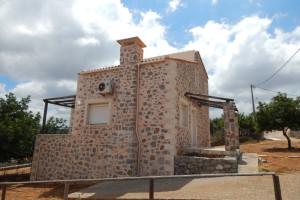 Haus-200-sqm-Gouves-(Heraklion-Präfektur)-360.000-euro | KM Real Estate Agency