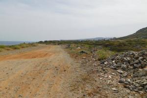 Grundstück--Land-8100-sqm-Vrachasi-(Lasithi-Präfektur)-400.000-euro | KM Real Estate Agency