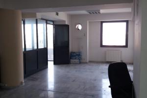 Gewerbe-Immobilie-2071-sqm-Attika-(Athen-Zentrum)-2.250.000-euro | KM Real Estate Agency
