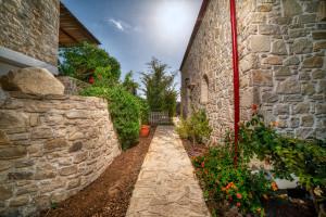 Haus-112-sqm-Moires-(Heraklion-Präfektur)-270.000-euro | KM Real Estate Agency