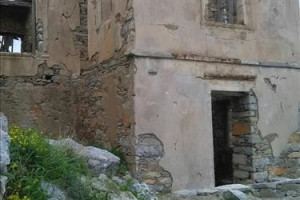 Residence-226-sqm-Amorgos-(Cyclades)-300.000-euro | Buy2Greece