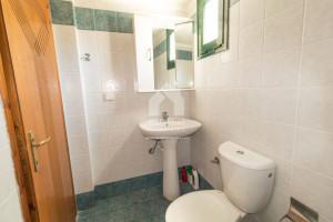Haus-80-sqm-Kassandra-(Chalkidiki)-140.000-euro   Halkidiki Properties Real Estate