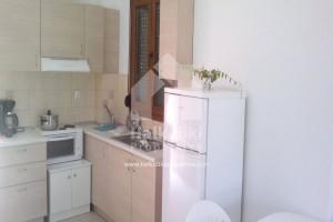Haus-70-sqm-Sithonia-(Chalkidiki)-110.000-euro | Halkidiki Properties Real Estate