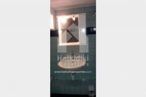 Haus-70-sqm-Sithonia-(Chalkidiki)-110.000-euro   Halkidiki Properties Real Estate